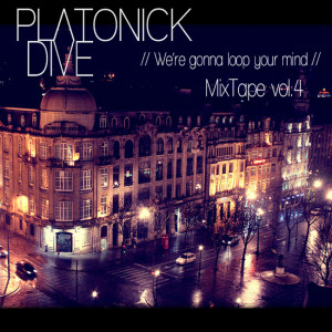 platonick-dive-mixtape-4