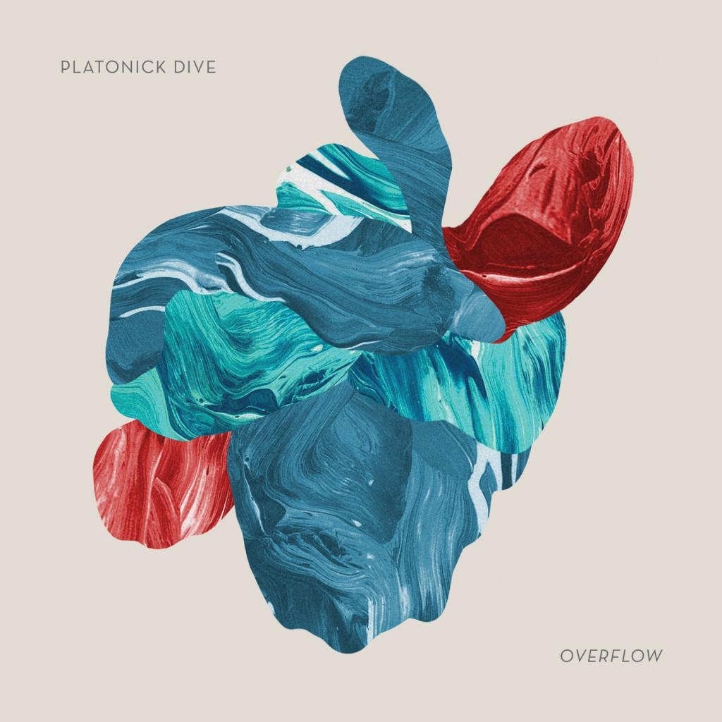 PLATONICK DIVE - OVERFLOW COVER (RGB)
